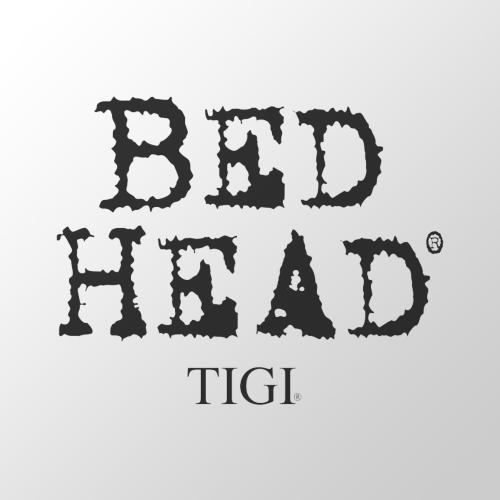 thousand oaks bedhead tigi products
