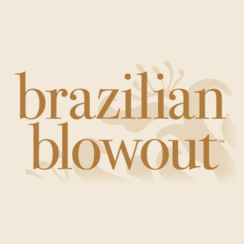 thousand oaks brazilian blowout products