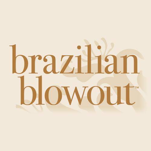 thousand oaks brazilian blowout products