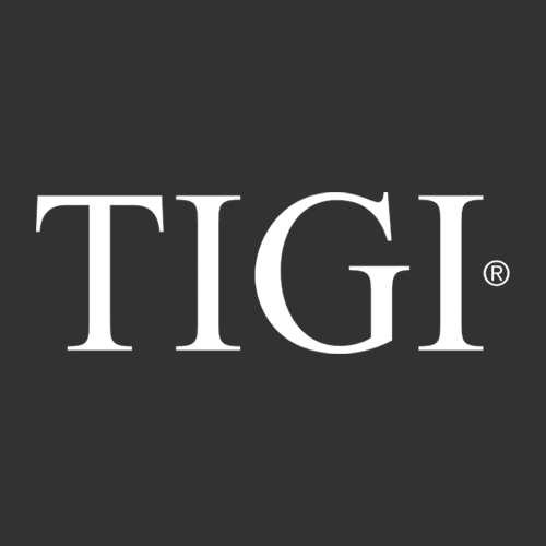 thousand oaks tigi products